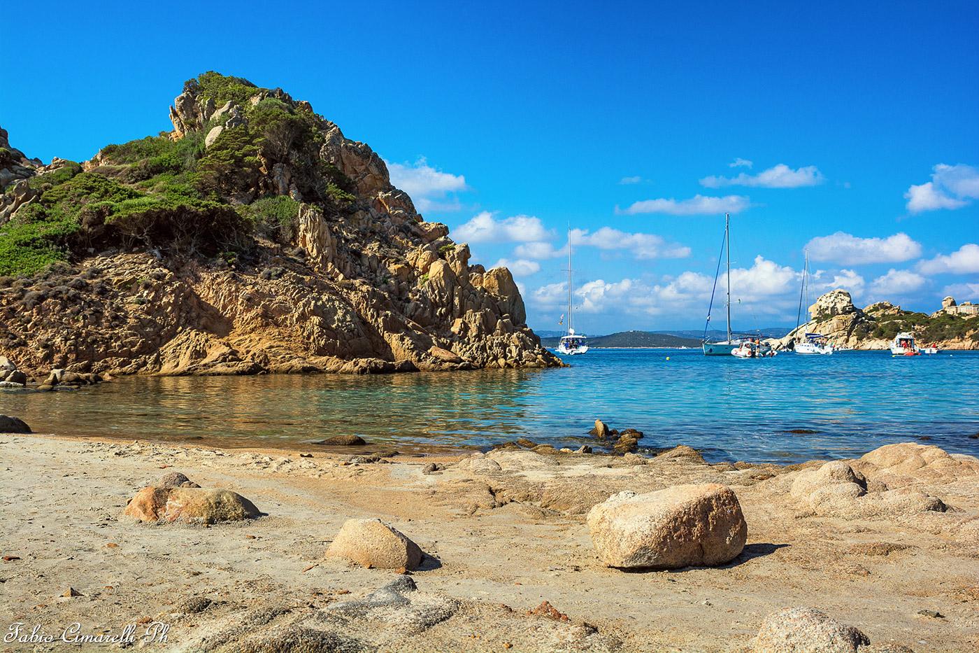 Fabio cimarelli paesaggi mare d 39 italia for Paesaggi per sfondi