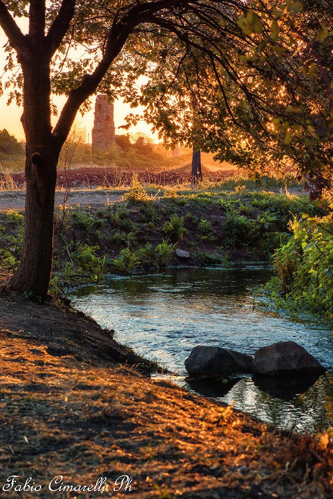 fabio cimarelli paesaggi paesaggi naturali